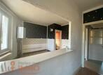 Vente Appartement 5 pièces 114m² Sainte-Agathe-la-Bouteresse (42130) - Photo 3