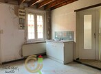 Sale House 4 rooms 60m² Beaurainville (62990) - Photo 2