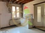 Vente Maison 4 pièces 60m² Beaurainville (62990) - Photo 2