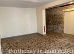 Vente Maison 4 pièces 130m² Parthenay (79200) - Photo 3