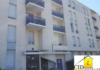 Location Appartement 3 pièces 69m² Saint-Priest (69800) - Photo 1