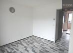 Location Appartement 1 pièce 24m² Échirolles (38130) - Photo 2