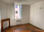 Location Appartement 3 pièces 55m² Montélimar (26200) - Photo 1