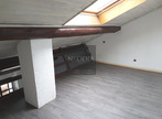 Vente Appartement 1 pièce 26m² Montbonnot-Saint-Martin (38330) - Photo 5