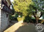 Sale House 9 rooms 190m² Meylan (38240) - Photo 15