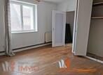 Vente Maison 5 pièces 113m² Saint-Marcel-Bel-Accueil (38080) - Photo 23