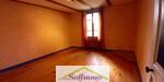 Vente Maison 5 pièces 122m² Morestel (38510) - Photo 6