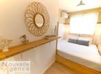 Vente Appartement 3 pièces 58m² Saint-Gilles les Bains (97434) - Photo 5