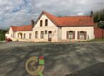 Sale House 10 rooms 258m² Beussent (62170) - Photo 1