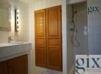 Sale Apartment 6 rooms 132m² Grenoble (38000) - Photo 24