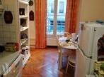 Vente Appartement 2 pièces 77m² Thizy-les-Bourgs (69240) - Photo 8