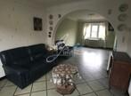 Vente Maison 5 pièces 93m² Béthune (62400) - Photo 2