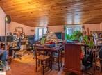 Vente Maison 5 pièces 160m² 5mn de Pontcharra sur Turdine - Photo 7