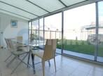 Vente Maison 5 pièces 115m² Vitry-en-Artois (62490) - Photo 4
