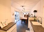Vente Appartement 4 pièces 107m² Asnières-sur-Seine (92600) - Photo 2