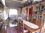 Vente Maison 7 pièces 110m² Cuincy (59553) - Photo 4