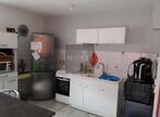 Location Appartement 3 pièces 55m² La Rochette (73110) - Photo 2