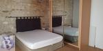 Location Maison 3 pièces 102m² Magnac-sur-Touvre (16600) - Photo 7