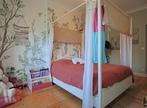 Vente Maison 15 pièces 478m² Lagnieu (01150) - Photo 10
