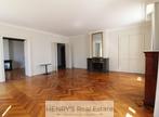 Sale Apartment 6 rooms 293m² Romans-sur-Isère (26100) - Photo 7