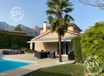 Sale House 6 rooms 149m² Saint-Ismier (38330) - Photo 5
