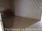 Vente Maison 6 pièces 138m² Fénery (79450) - Photo 10
