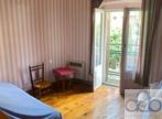 Vente Maison 5 pièces 52m² Le Monastier-sur-Gazeille (43150) - Photo 6