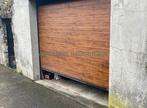 Sale Building 807m² Saint-Pierre-d'Albigny (73250) - Photo 9
