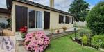 Sale House 5 rooms 92m² Soyaux (16800) - Photo 1