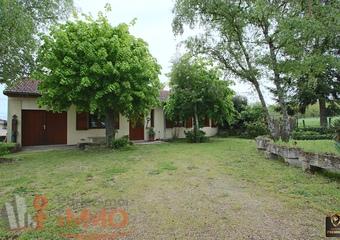 Vente Maison 5 pièces 95m² Feurs (42110) - Photo 1