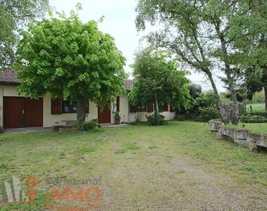 Vente Maison 5 pièces 95m² Feurs (42110) - photo