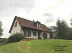 Vente Maison 7 pièces 122m² Beaurainville (62990) - Photo 1