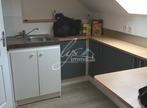 Location Appartement 3 pièces 40m² Sailly-sur-la-Lys (62840) - Photo 2