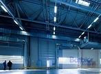 Vente Local industriel 1 300m² VANNES OUEST - Photo 1