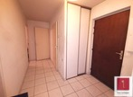 Sale Apartment 2 rooms 50m² Grenoble (38100) - Photo 9