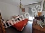 Vente Appartement 4 pièces 70m² Drancy (93700) - Photo 4