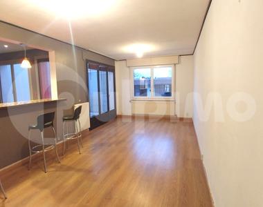 Vente Maison 6 pièces 107m² Béthune (62400) - photo