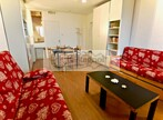 Vente Appartement 2 pièces 43m² CHAMROUSSE - Photo 5