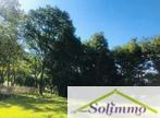 Vente Maison 5 pièces 121m² Saint-Alban-Leysse (73230) - Photo 14