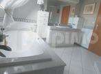 Vente Maison 8 pièces 240m² Dainville (62000) - Photo 5