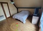 Sale House 6 rooms 112m² Camiers (62176) - Photo 9