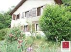 Vente Maison 7 pièces 127m² Saint-Égrève (38120) - Photo 15