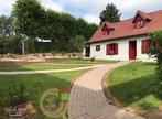 Vente Maison 20 pièces 670m² Beaurainville (62990) - Photo 17