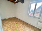 Sale House 5 rooms 76m² Montreuil (62170) - Photo 4