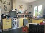 Vente Maison 172m² Saint-Denis-en-Val (45560) - Photo 6