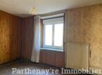 Vente Maison 5 pièces 138m² Fénery (79450) - Photo 8