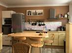 Vente Maison 4 pièces 75m² Saint-Valery-sur-Somme (80230) - Photo 4