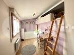 Vente Maison 5 pièces 115m² Provin (59185) - Photo 4