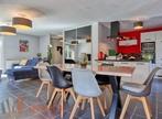 Vente Maison 4 pièces 94m² Charnoz-sur-Ain (01800) - Photo 4