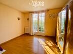 Vente Maison 4 pièces 81m² Saint-Marcel-lès-Valence (26320) - Photo 6